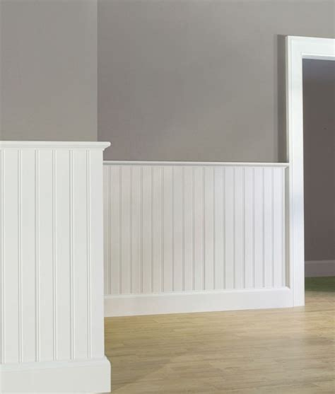 wainscoting bedroom ideas wainscoting bedroom blue fresh bedrooms decor ideas