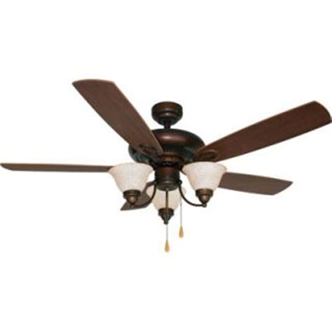 hawaiian breeze ceiling fan aloha breeze wiring diagram aloha heaters elsavadorla