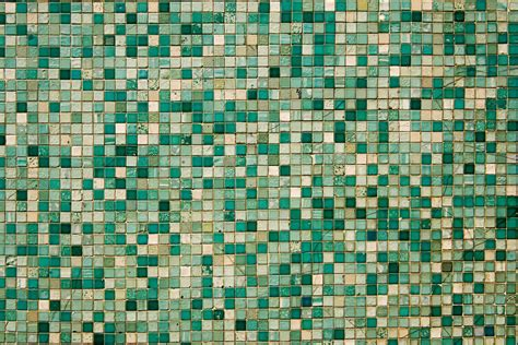 pattern your idea cement wall design texture background ancient stone rough