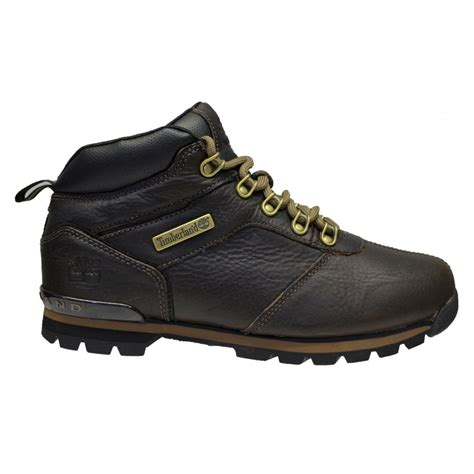 timberland boots all colors timberland splitrock 2 mens boots all sizes in various colours