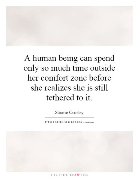 comfort quotes for her comfort her quotes quotesgram
