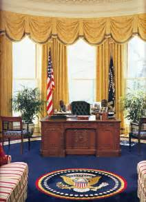 bill clinton oval office decor presidential oval office carpets and rugs through the ages