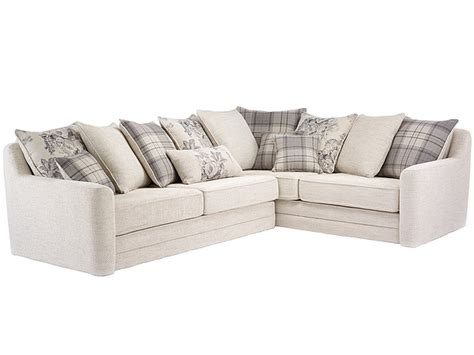 cheap left hand corner sofa buy cheap right hand corner sofa compare sofas prices