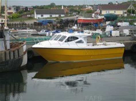 fishing boats for sale rhyl switch to boats wanted