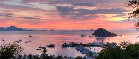 Agoda Labuan Bajo | 56 hotel di labuan bajo pesanlah via agoda com