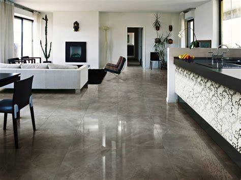most eco friendly flooring tiles singapore tile design ideas