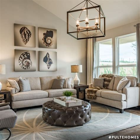 sophisticated living 122 best sophisticated living rooms images on