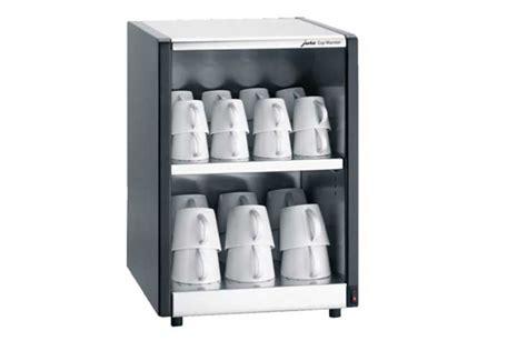 jura koffiemachine huren koffiemachine en koffiemeubel huren kopjes verwarmer