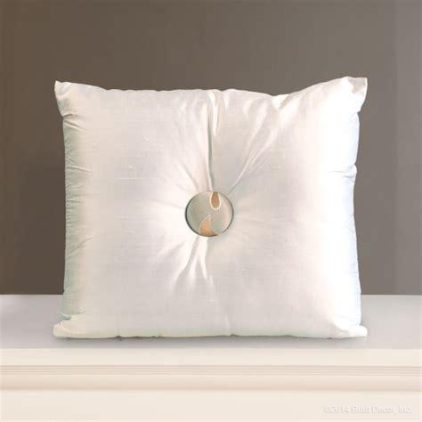 large decorative bed pillows royal duke large decorative pillow