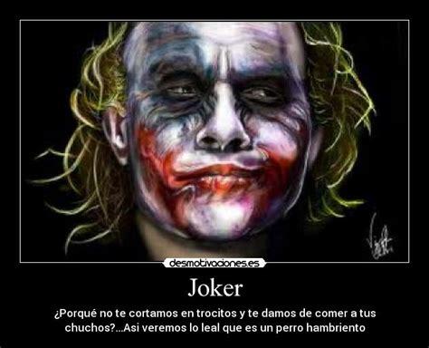 imagenes señor joker fotos de joker imagui