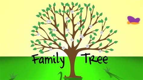 family tree maker schwartz