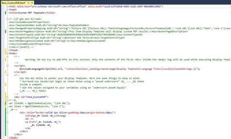 javascript date format underscore generous underscorejs template ideas resume ideas
