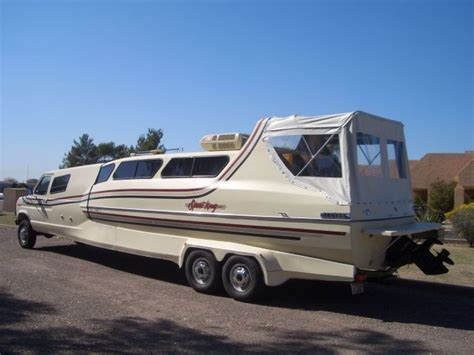 boat sales va 35 best images about cerportal truck boat rv on