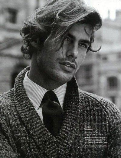 rugged hair men s hairstyle trends 2014 haircuts styling ealuxe com