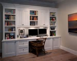desk and wall unit wall system 552 with computer desk napol furniture