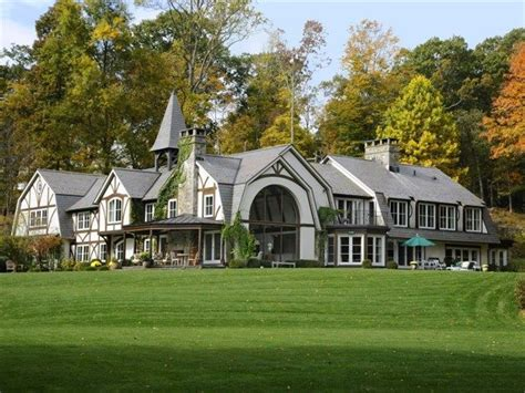 174 best beautiful homes in greenwich ct images on