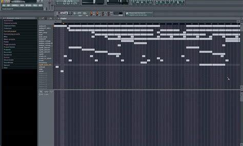 tutorial fl studio beat rap maxresdefault jpg