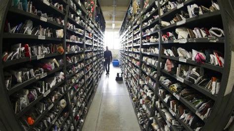 ufficio oggetti smarriti oggetti smarriti c 232 chi ha perso perfino una pianola