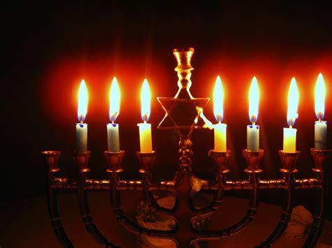 2015 menorah lighting events and chanukah celebrations