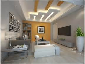 living room ceiling interior design photos