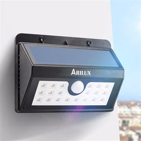 Outdoor Battery Powered Motion Sensor Lights Reviews Outdoor Motion Sensor Lights Reviews