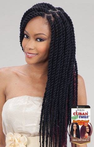 hairstyles for curban braids 111 best images about kinky twist on pinterest african