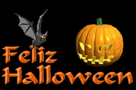 imagenes con movimiento halloween im 225 genes de halloween en movimiento