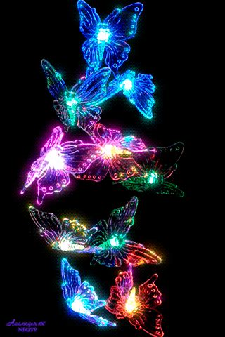 gif pictures butterfly wallpaper butterfly gif