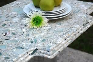 sea glass countertops pin by rhonda costa on images of in nature