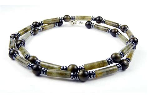 mens beaded jewelry designs mens beaded necklaces how to care beaded necklaces