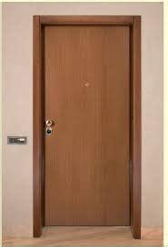 porte blindate a torino riparazione porta blindata torino porte blindate torino