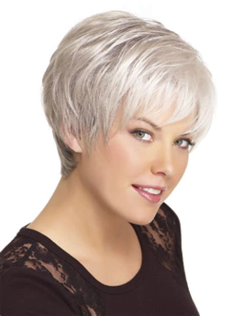 wigs for fat faces length of wig for fat face short wigs from raquel welch