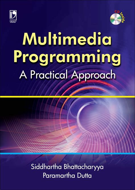 reusable firmware development a practical approach to apis hals and drivers books multimedia programming a practical approach by dr