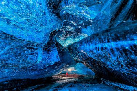 le piu mondo immagini 12 tra le grotte pi 249 e famose mondo