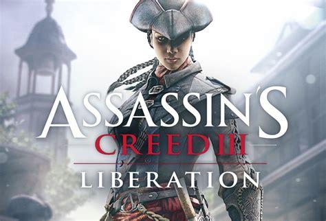 Ps Vita Assassins Creed Iii Liberation 1 wisegamers ch testbericht assassin s creed 3 liberation