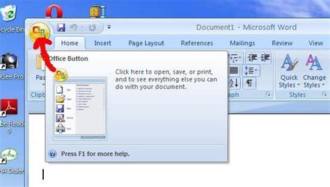 cara membuat undangan dengan word 2007 ayo belajar cara membuat undangan dengan word 2007 ayo belajar