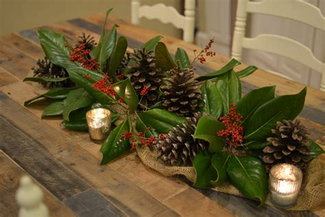 christmas table decorating ideas on a budget decorations paths so startled