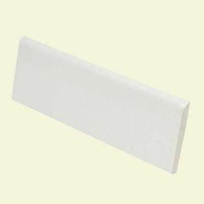 u s ceramic tile bright white ice 2 in x 6 in ceramic