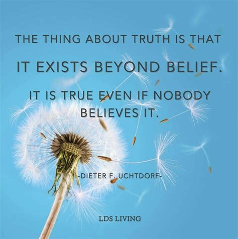 spiritual quotes lds thoughts and inspirational quotes with pictures