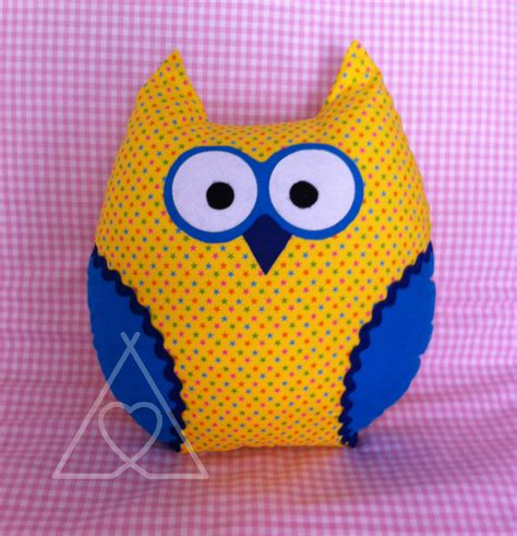 owl lover owl cushion love my teepee