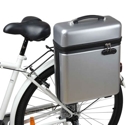 Waterproof Bag For Smartphone Abs172 106 new designed oem bicycle abs cases shanghai zhengxing bicycle accessories co