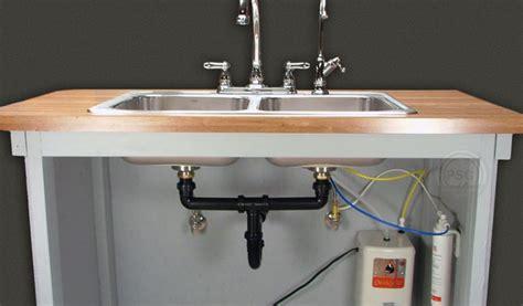 Water Heater For Kitchen Sink Kitchen Sink Water Heater Rheem Point Of Use Xe06p06pu20u0 64 1000 21058 Home Interior