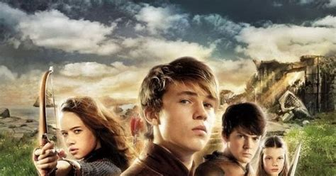 narnia film hollywood the chronicles of narnia prince caspian 2008 in hindi