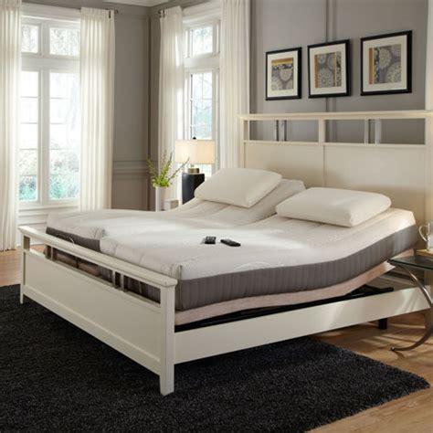 interior designs  adjustable beds messagenote