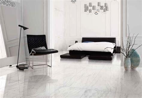alfalux pavimenti piastrelle gres porcellanato alfalux canova pavimenti