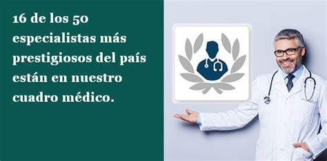 dkv dental cuadro medico dkv seguros empresas y aut 243 nomos seguros de salud dental