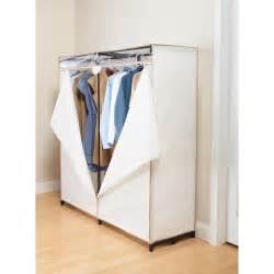 mainstays 60 quot clothes closet walmart