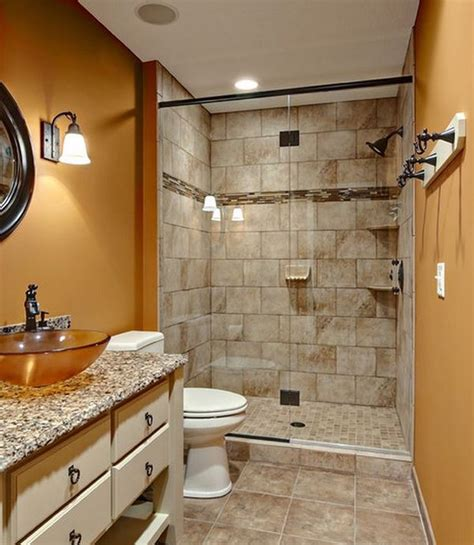 25 best ideas about shower designs on