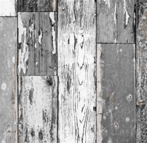 Folie Kleben Holz by Klebefolie Holzdekor M 246 Belfolie Holz Scrapwood Grau