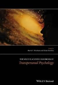 participation and the mystery transpersonal essays in psychology education and religion books ken wilber misunderstood the misunderstanding and